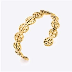 Brand New! Tory Burch bracelet